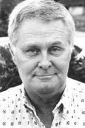 Mark Dillen Stitham