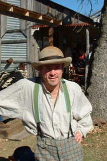 Mark E. Howell