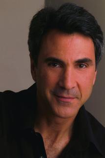 Mark S. Porro