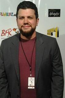 Mark Shea Price