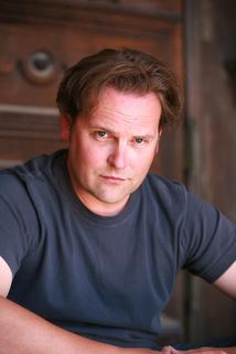 Mark Stacey White
