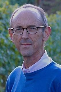 Mark Tarlov