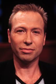 Mark Van Eeghem