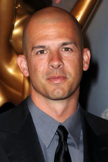 Mark Weiler