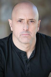 Mark Weinhandl
