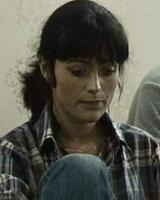 Markéta Fišerová