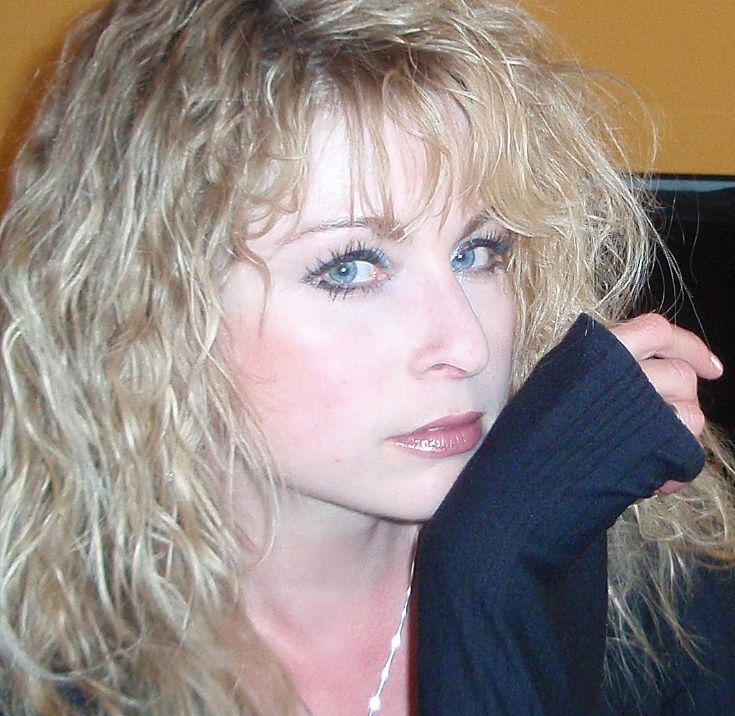 Markéta Harasimová