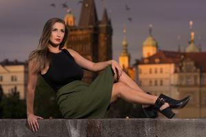 Markéta Lukasová