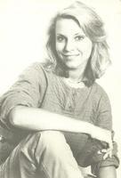 Markéta Muchová