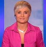 Markéta Pernická