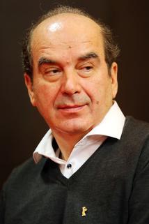 Marko Bacovic