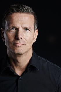 Markus Pöchinger