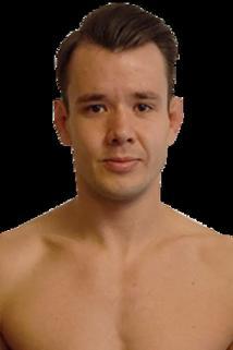 Markus Maki-Ventela