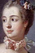Markýza de Pompadour
