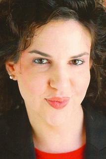 Marlene Sharp