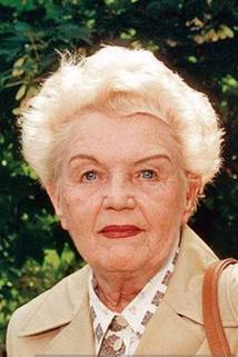 Marta Černická