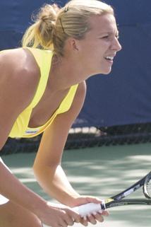 Marta Domachowská
