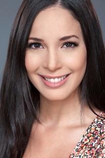 Marta Gonzalez Liriano