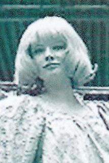 Marta Rašlová