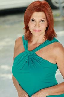 Martha Pabón