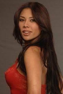 Martha Isabel Bolaños