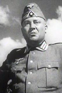 Martin Boddey