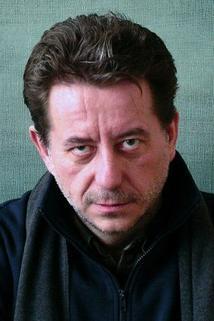 Martin Němec