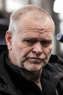 Martin Šec