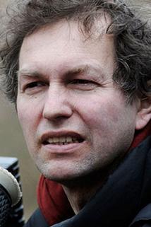 Martin Štrba