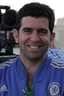 Martín Saban
