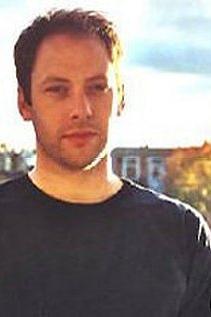 Martin Gauthier