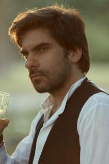 Martín Sastre