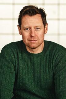 Martin Buch