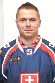 Martin Bartek
