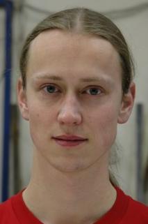 Martin Bohadlo