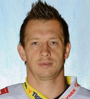 Martin Čakajík