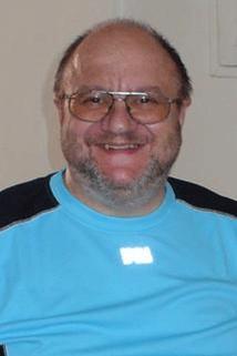 Martin Faltyn