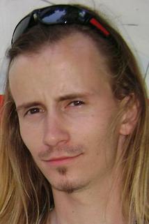 Martin Filák