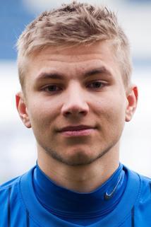 Martin Frýdek