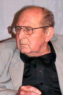 Martin Hollý ml.