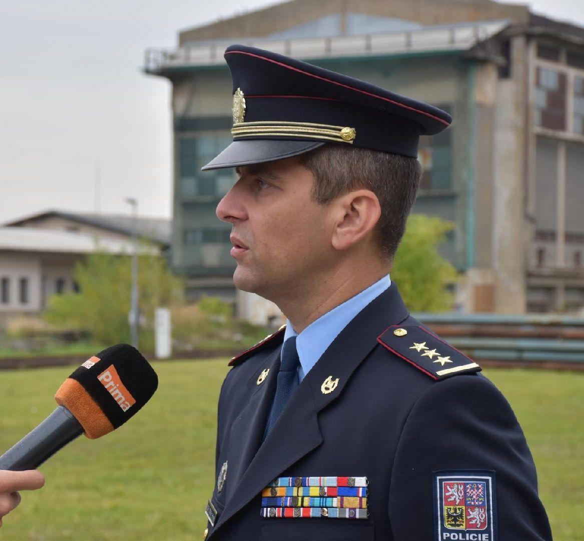 Martin Hrinko