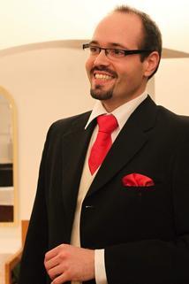 Martin Hroch