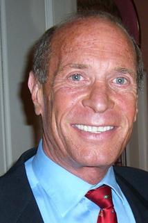 Martin J. Barab