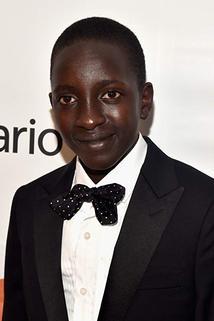 Martin Kabanza