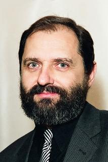 Martin Kákoš