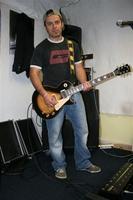 Martin Kolařík