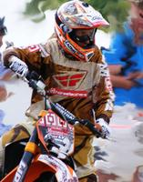 Martin Koreň