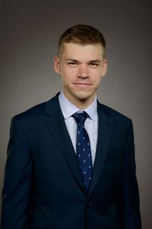Martin Košík