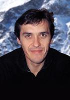 Martin Minařík