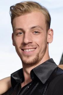 Martin Prágr